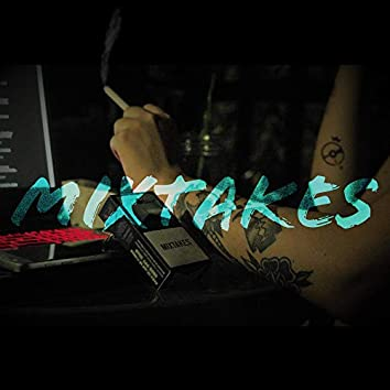 Mixtakes