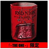 """LIVE AT BUDOKAN """"BUDO?CAN"""" ?THE ONE? LIMITED BOX(THE ONE限定版)(Blu?ray Disc)"""