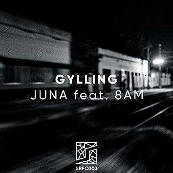 Juna (feat. 8am)