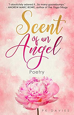 Scent of an Angel