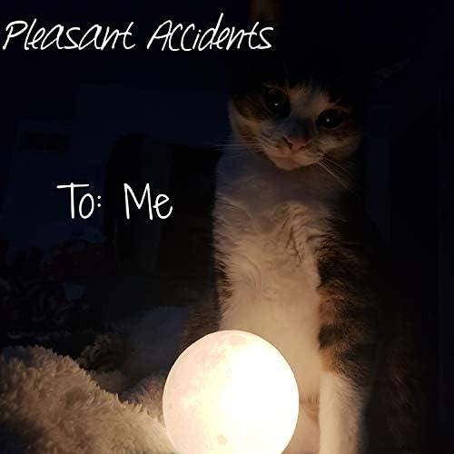 Pleasant Accidents