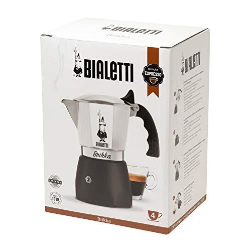 ▷ Cafeteras Italianas Bialetti | Mundo Café