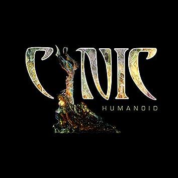 Humanoid (Single)