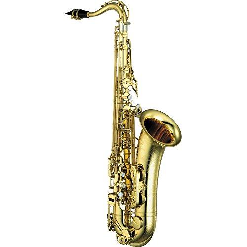 Yamaha YTS-875EX Aangepaste Tenor Saxofoon Lak