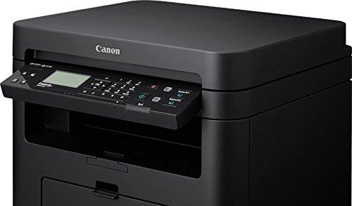 Canon i-Sensys MF232w Multifunzione Laser