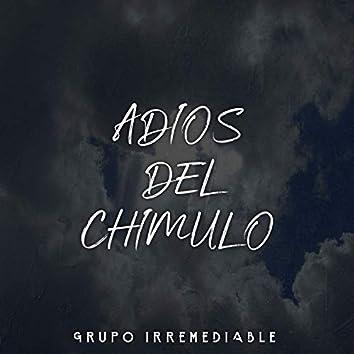 Adios del Chimulo