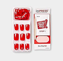 Top 10 Press On Nails