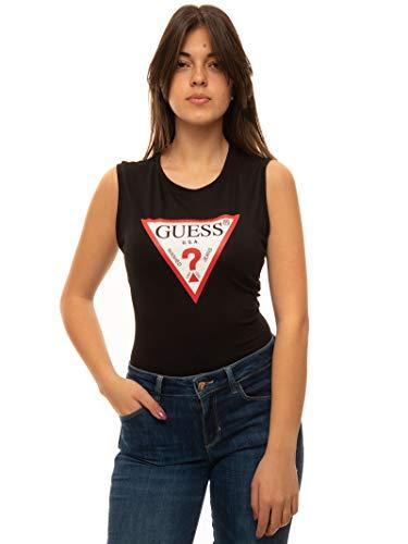Guess Body Donna W1GP36-J1311 Primavera/Estate S