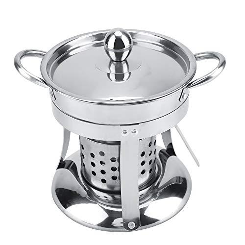 fondue induccion fabricante Estink