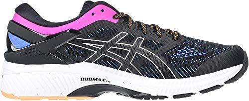ASICS Women's Gel-Kayano 26 Running Shoes