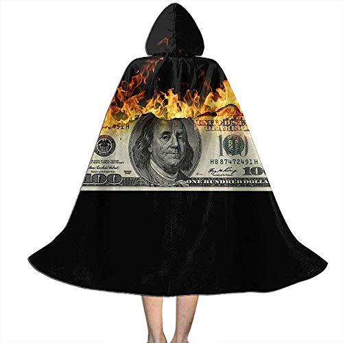 - Herr Bill Halloween Kostüme