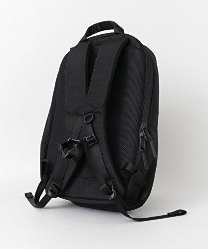 41QJkRFJETL-Aer(エアー)の「Day Pack」を購入したのでレビュー!ミニマルなバックパックで普段使いにイイぞ
