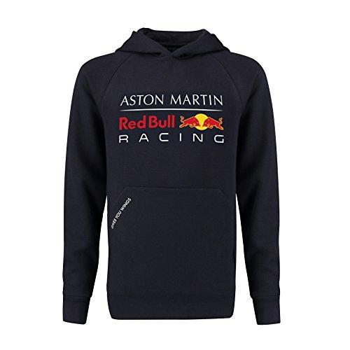 Whybee Children's 2018 Red Bull Racing F1 Formule 1 Team Junior Kleding Teamwear inc Max Verstappen T-Shirts!
