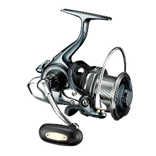 Daiwa Reel 18 Power Surf SS 4000qd -  00059396