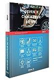 DEVENIR CHAUFFEUR DE VTC, révisez, réussissez, conduisez. NOUVELLE ÉDITION 2021