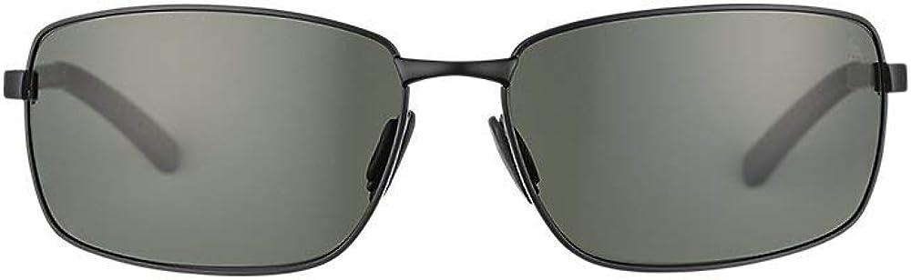 Eddie Bauer Belmont Sunglasses - Polarized