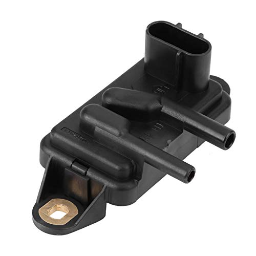Sensor de retroalimentación de presión-Sensor de retroalimentación de automóvil