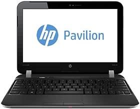 HP Pavilion DM1-4310nr Notebook PC, C2K41UA 11.6