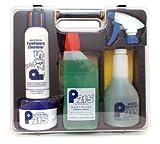P21S Car Care Kit - 3 Pack