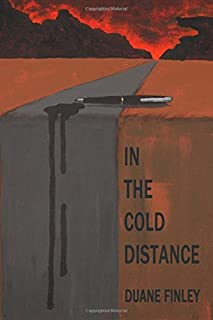 In The Cold Distance
