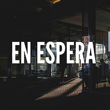 En Espera