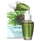 Fresh Balsam Wallflowers Refills, 2-Pack | Bath & Body Works