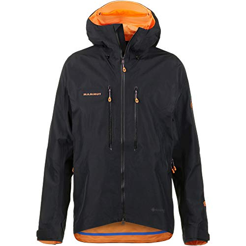 Mammut Nordwand Advanced HS Hooded Jacket