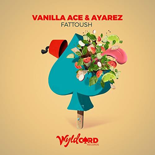 Fattoush (Original Mix)
