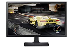 best pc gaming monitor under 200