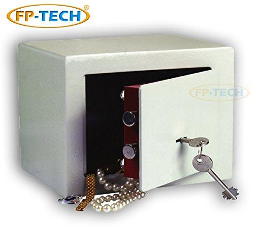 FP-Tech FP-HSB-K104 Cassaforte a Muro
