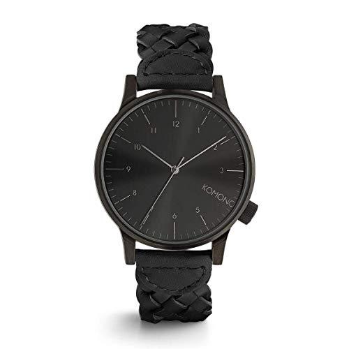KOMONO Armbanduhr KOM-W2034