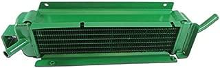 AL71285 Tractor Oil Cooler Made for John Deere 2055 2150 2240 2255 2355N AT20848