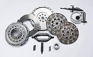 South Bend Clutch SDD3250-GK-ORG Clutch Kit