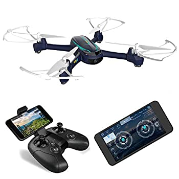 hubsan x4 transmitter compatibility