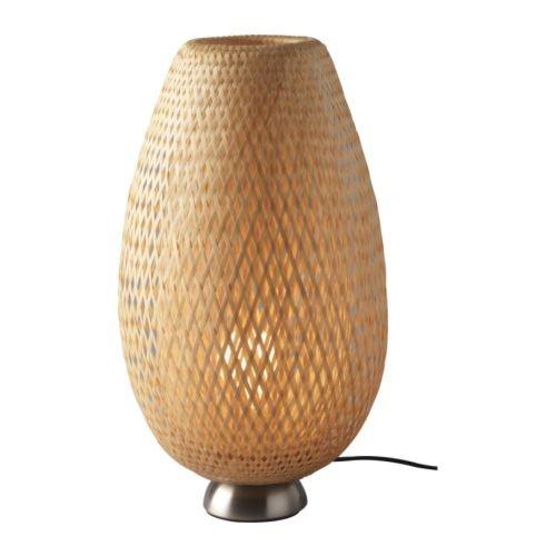Ikea Boja Table Lamp