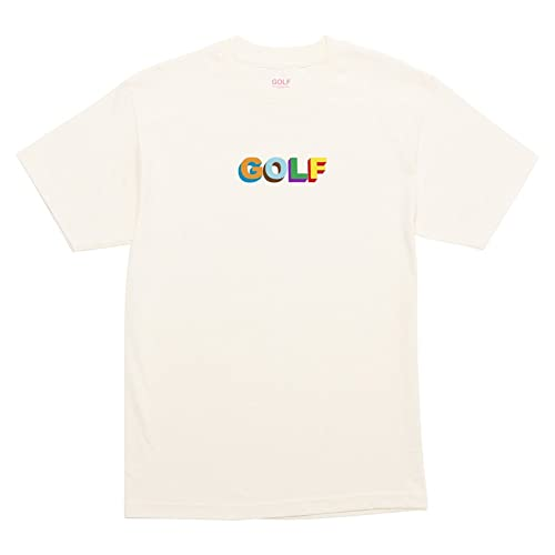 Golf Wang Clothing Amazon Com
