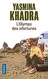 L'Olympe des infortunes par Khadra