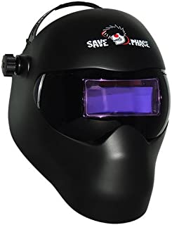 Best save phace welding helmet lenses Reviews