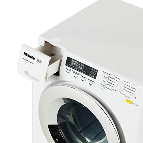 Theo Klein 6941 - Miele Waschmaschine 2013 - 5