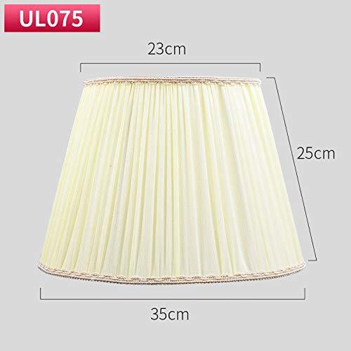Radiancy Inc lampenkap plafond lampenkap slaapkamer vloer lamp lampenkap tafellamp verlichting woonkamer Europese stijl lampenkap