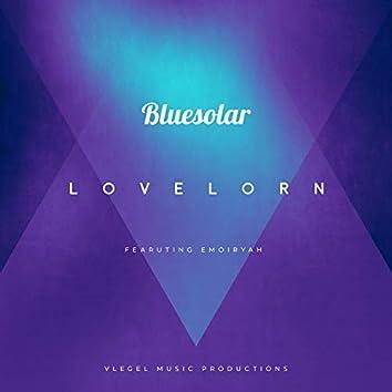 Lovelorn (feat. Emoiryah) [Chill out Mix]