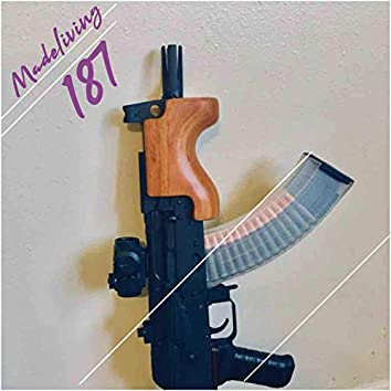 Madeliving187