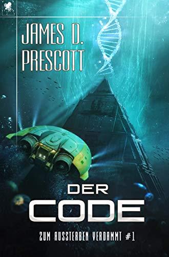Zum Aussterben verdammt #1: Der Code