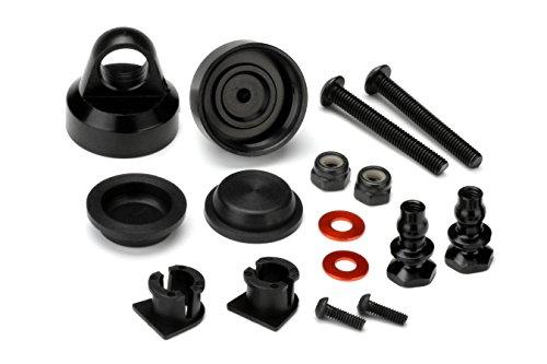 Price comparison product image HOT BODIES 114112 Aluminum Shock Cap D413 (2)