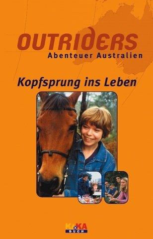 01. Kopfsprung ins Leben.
