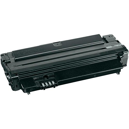 conseguir toner impresora samsung scx-4623f online