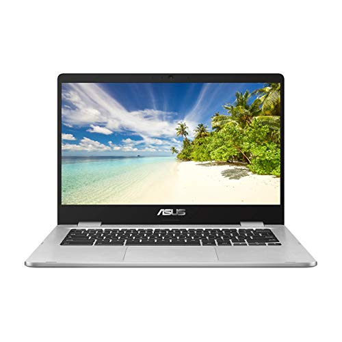 Compare ASUS Chromebook C423NA-BV0017 (C423NA-BV0017-cr) vs other laptops