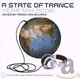 A State of Trance: Year Mix 2006 von Armin van Buuren