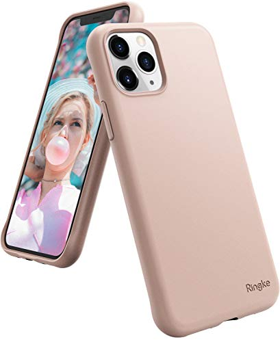 fundas iphone 11 pro max mujer fabricante Ringke