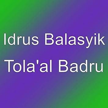 Tola'al Badru